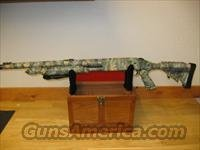 Mossberg 835 Ulti-Mag Tactical Turkey Shotgun, 12 GA, 20 in, 3.5 in Chamber, Mossy Oak Break-Up Infinity Stock/Finish