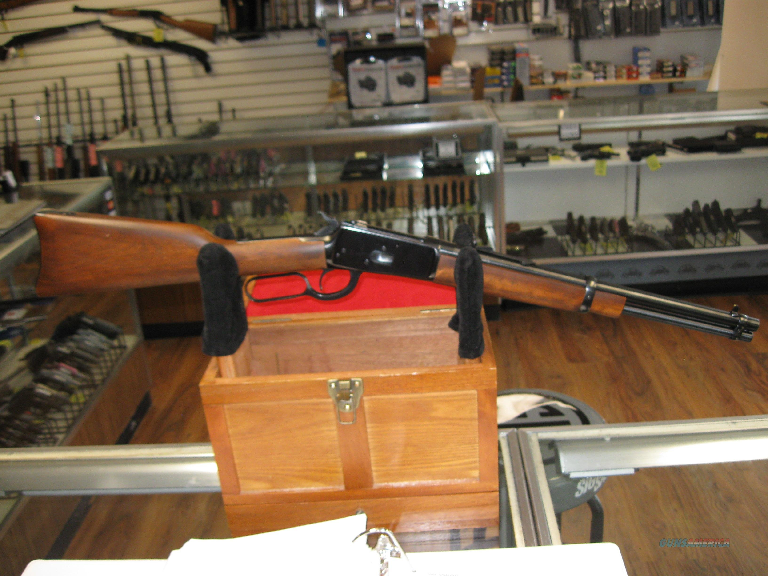 rossi rifle stocks for sale