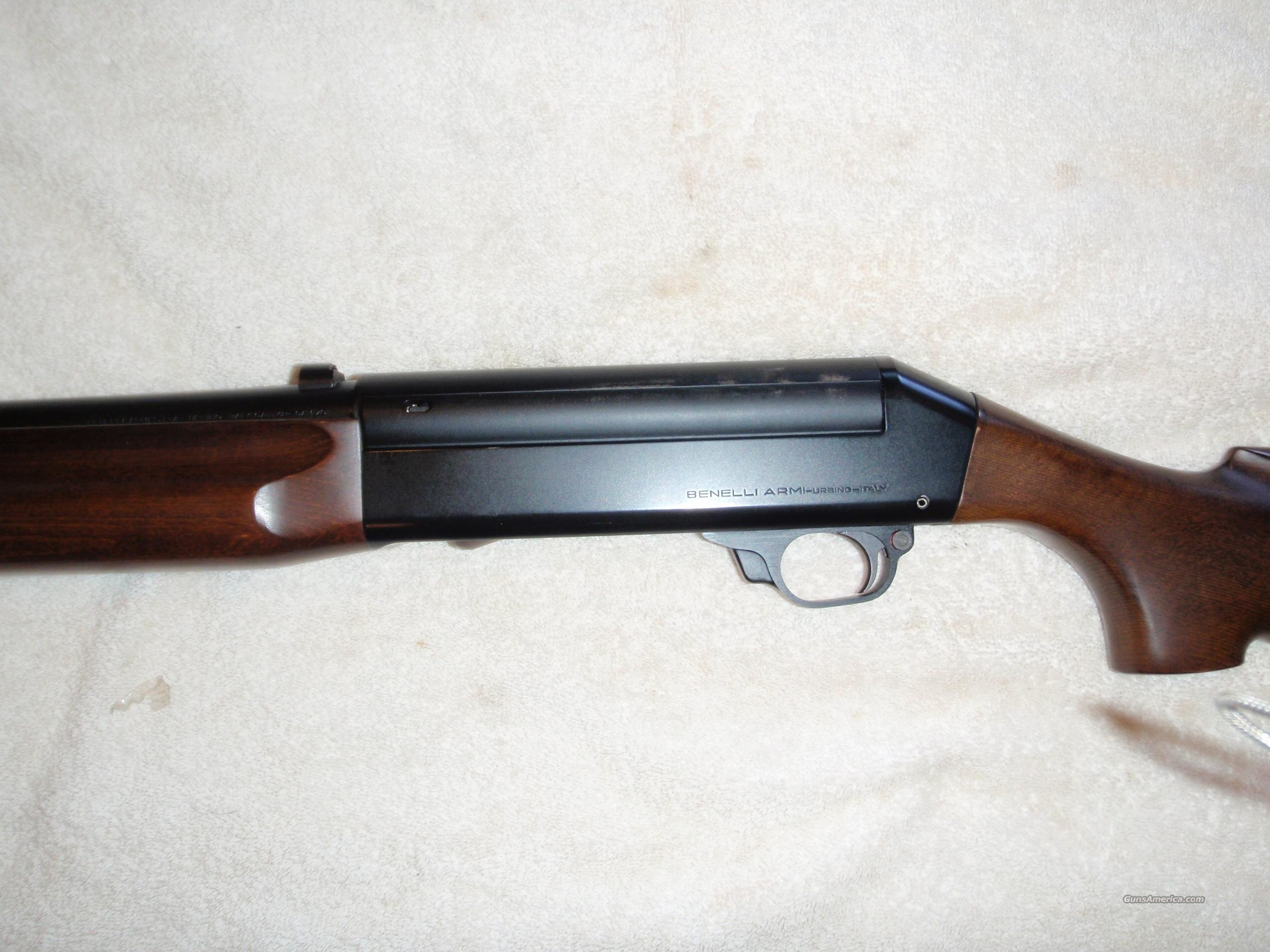 benelli model 121 m1 semi auto 12 ga shotgun for sale. Black Bedroom Furniture Sets. Home Design Ideas