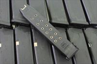 GLOCK 22 .40 15RD MAGS