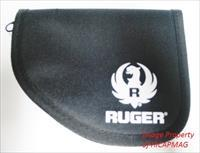 Ruger Marked LC380 Factory Pistol Case LC 380