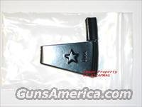 AK 47 MAGAZINE STRIPPER CLIP MAG LOADER AK47 AKM  uses SKS Stripper Clips