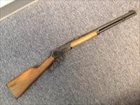 Winchester Model 94 New