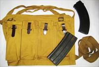 Bren 30 rd .308 South African Magazine Vest
