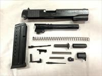 1911 9mm Upper Parts Set
