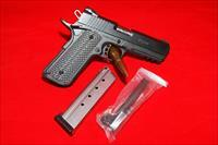 Rock Island TCM TAC Ultra MS 1911 9mm/22 TCM,