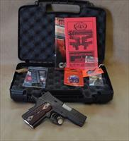 STI LS  - 9mm - Consignment - NIB, unfired