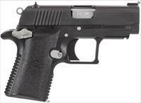 06790 Coly Mustang XSP - 380 ACP