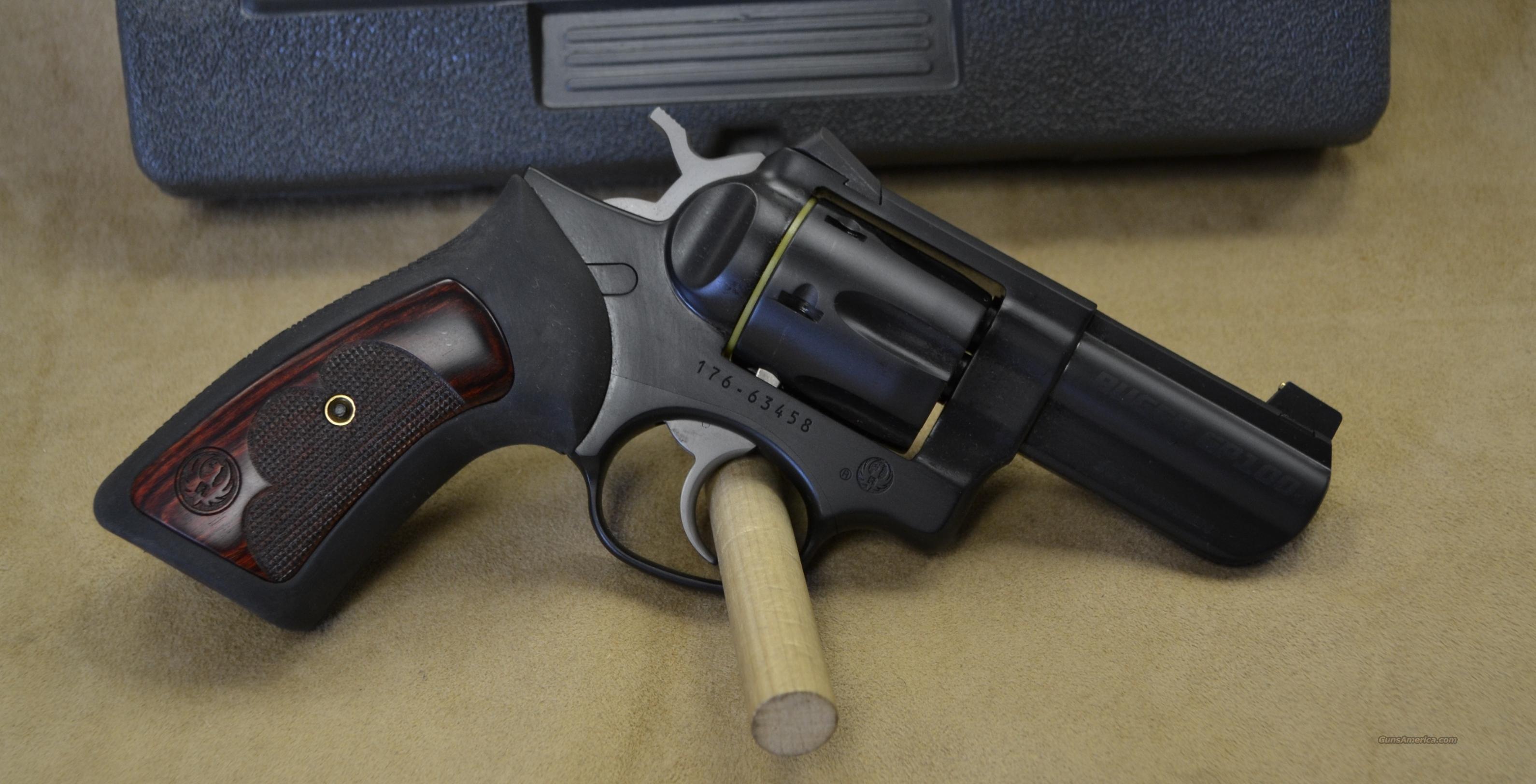 Trail Gun Sp101 3 Vs The New 4 2 – Dibujos Para Colorear