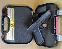 PI2250203 Glock 22 Gen 3 - 40 S&W - Used with box and papers