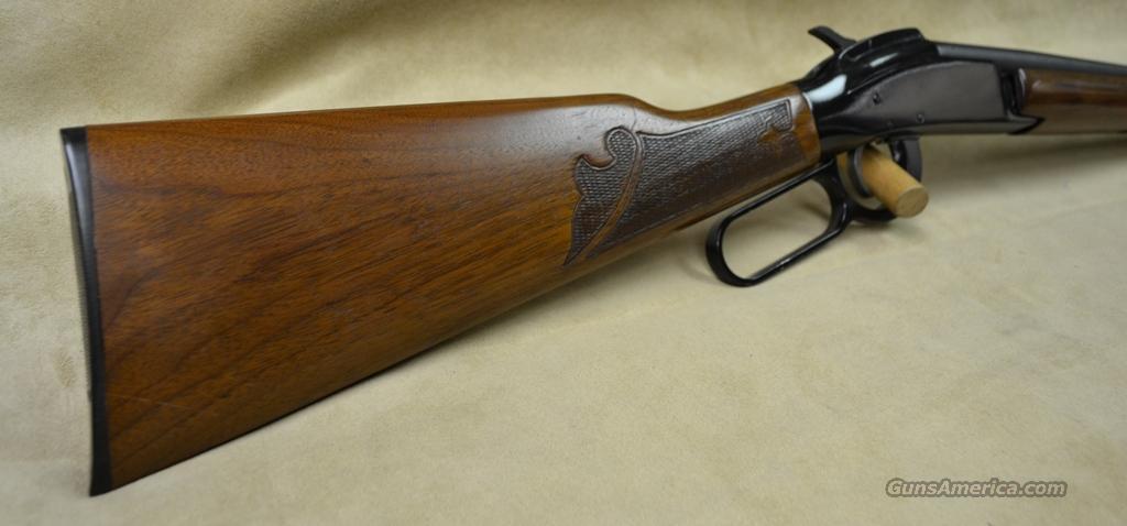 Ithaca Model 66 - 410 gauge