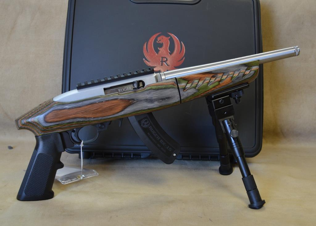 4920 Ruger Charger Takedown Stainless 22 Lr For Sale I saw my first ruger 22 charger soon after it was introduced in 2007. 4920 ruger charger takedown stainless 22 lr exclusive