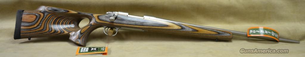 Shemale fabiane spears