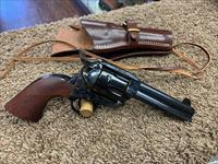 Cimarron Pistol Local Deals, National For Sale & User