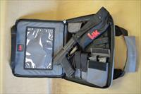 PRICE LOWERED HK USP Tactical Threaded - 45 ACP - Used w/case 5 mags - Consignment