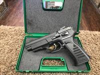 EAA Witness-P - 9mm Used, with box
