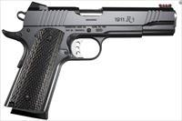 REBATE 96364 Remington 1911 R1 Enhanced Blued - 9mm