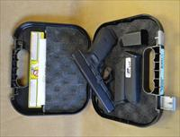 Glock 22 Gen 3 - 40 S&W - Used w/box