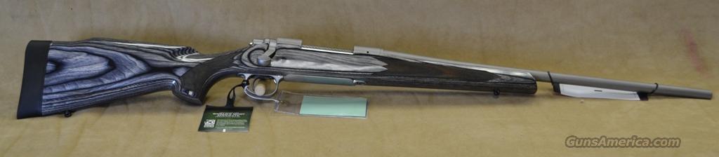 Tikka T3x Laminated 30-06 Springfield S/S Rifle JRTXG320 for sale ...