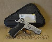 Smith & Wesson 5906 - 9mm - Used - Consignment