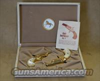 Colt Derringer Lady Set - 22 Short - NIB - Consignment