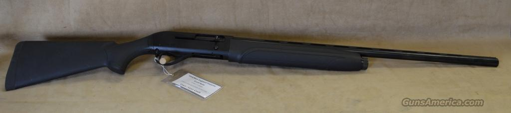 Hr New England Firearms Excel Auto 12 Gaug For Sale