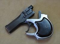 PRICE LOWERED High Standard Derringer - 22 Mag - Consignment Used