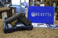 Beretta 3032 Tomact - 32 Auto - Used with box and papers | Consignment
