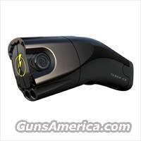 Brand New TASER C2 with Laser & LED with FlexPay