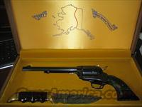 colt army 45 1977 never cocked