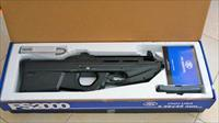 FN FS2000 FS 2000 New In Box Collectible