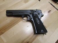 FB Radom VIS Model P-35 Nazi Proofed Type 2 - 3 Lever Model 9mm Luger