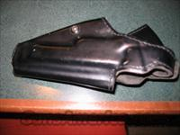 Beretta 92 Duty Holster