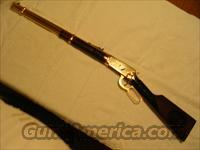 Winchester 1894 VA Commemorative