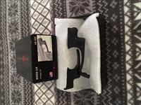 LG-431 CRIMSON TRACE LASER FOR RUGER LCP