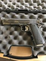 Norinco 1911 Chinese Old Variant, Not Turkish put together