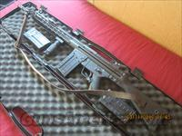 "PTR-91F .308 HK 91 18"" Clone w/extras Price Lowered"