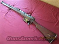 Ishapore Enfield 2A1 7.62 NATO Price Lowered
