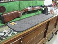 Browning Citori 725 High Rib Sporting Adjustable 12 gauge. LEFT HAND **NEW**