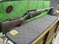 Cooper Firearms Model 52 Jackson Hunter Long Range .300 Win. Mag. NEW
