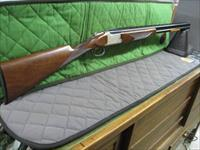 "Browning Citori Feather Superlight 16 GA 28"" 018197513"