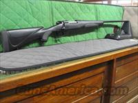 Winchester Model 70 Ultimate Shadow 300 WSM  **NEW**
