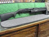 Benelli M2 w/ RCI XRAIL Integrated XM2XI  **NEW**