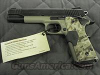 Kimber Custom Covert II 45 ACP  **NEW**