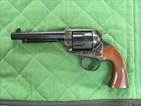 NIB Uberti 1873 Bisley 45 Long Colt #346130  **NEW**