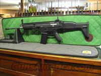 Fabrique Nationale (FN) SCAR 16S Tactical 5.56 NATO  **NEW**