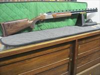 Browning Citori 725 Trap 12 ga 32 Inch w/ Adj. Stock  **NEW**