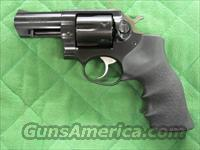 Ruger GP100 38 Special 3 Inch #1722  **NEW**