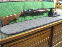 Remington 1100 Sporting 28 ga  **NEW**