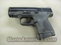 Smith & Wesson M&P 40c #109303  **NEW**